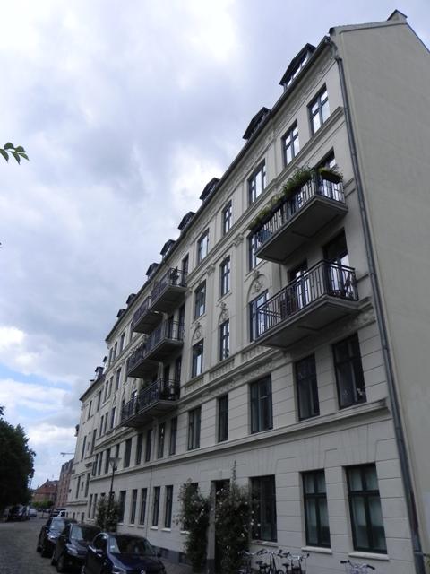 christianshavns-voldgade-1-3-overgaden-oven-vandet-2-2a-5