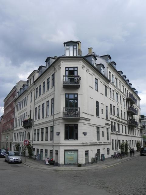 christianshavns-voldgade-1-3-overgaden-oven-vandet-2-2a-8