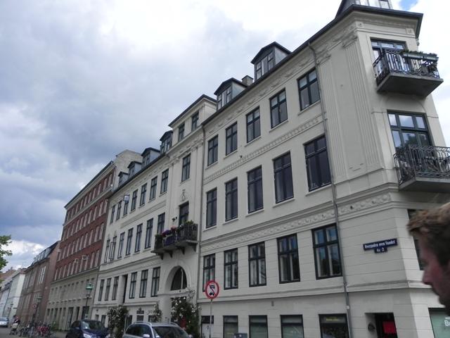 christianshavns-voldgade-1-3-overgaden-oven-vandet-2-2a-9
