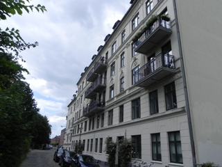 christianshavns-voldgade-1-3-overgaden-oven-vandet-2-2a-lille-th