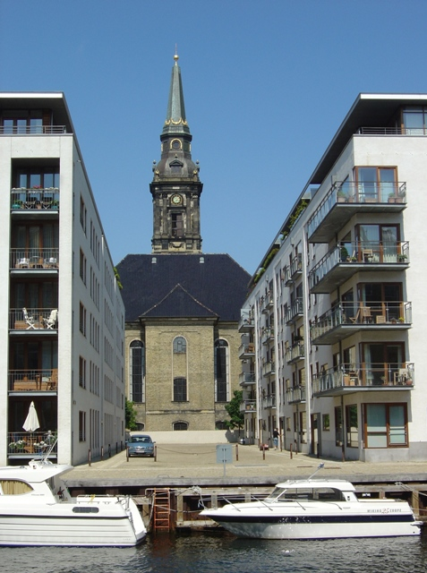 christianskirken-foto-fra-juli-2011
