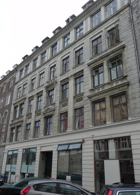 cort-adelers-gade-10-1