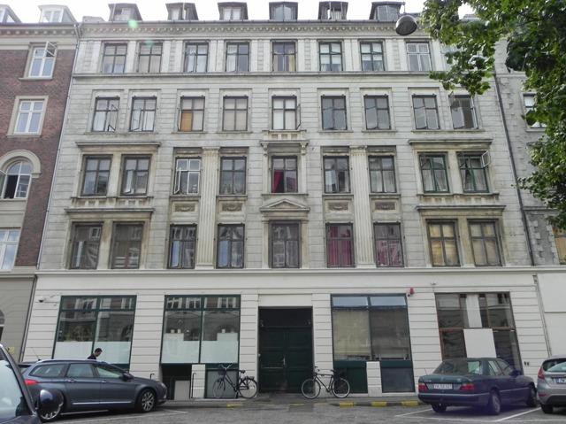 cort-adelers-gade-10-5