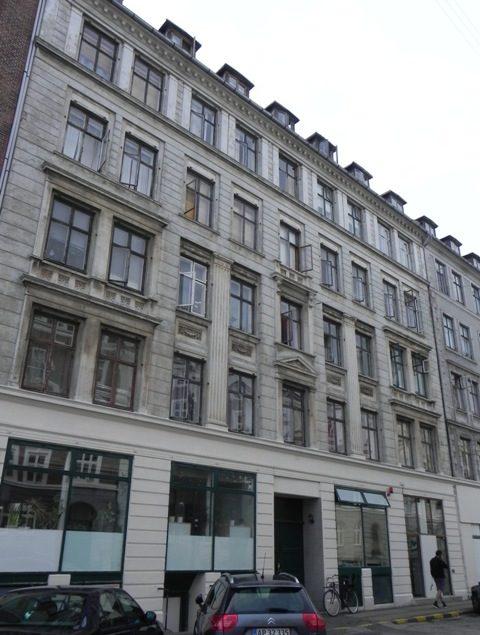cort-adelers-gade-10-6