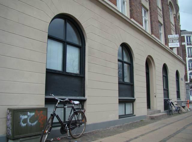 Cort Adelers Gade 12-12a - Havnegade 41 - 7