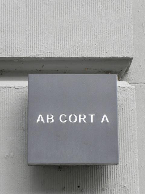 cort-adelers-gade-5-7-10