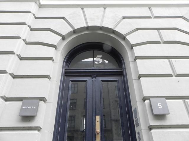 cort-adelers-gade-5-7-11