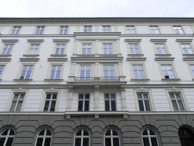 cort-adelers-gade-5-7-13