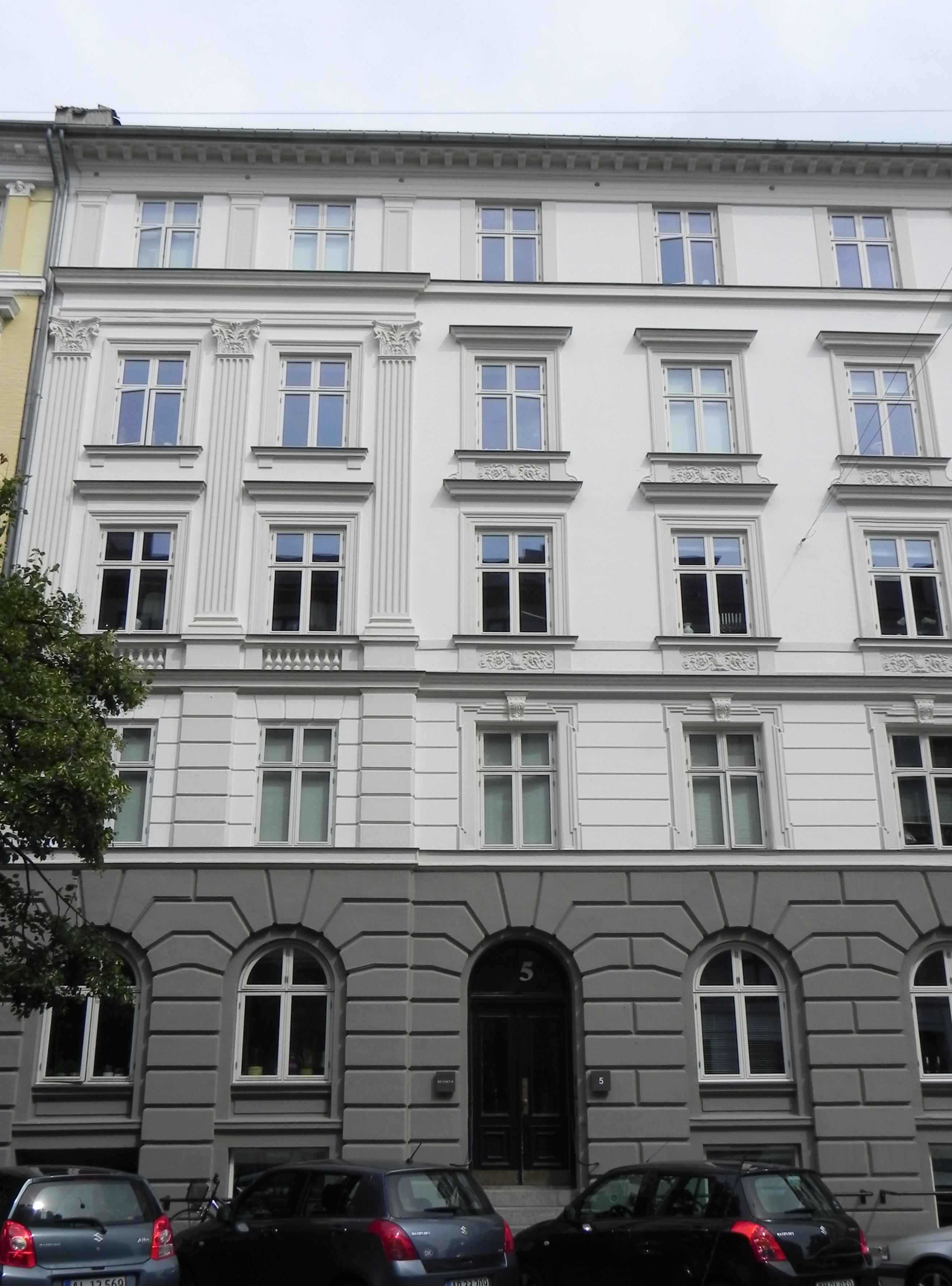cort-adelers-gade-5-7-6