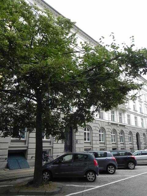 cort-adelers-gade-5-7-8