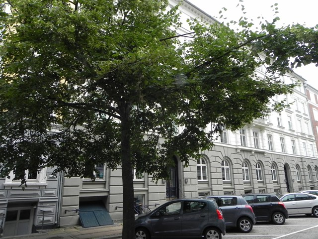 cort-adelers-gade-5-7-9