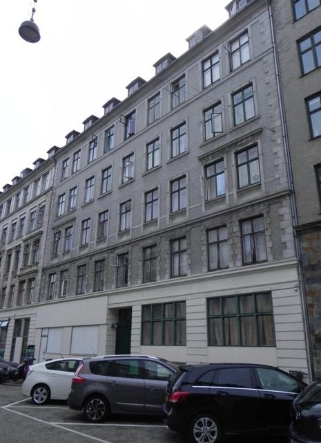 cort-adelers-gade-8-1