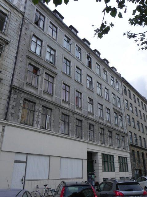 cort-adelers-gade-8-5