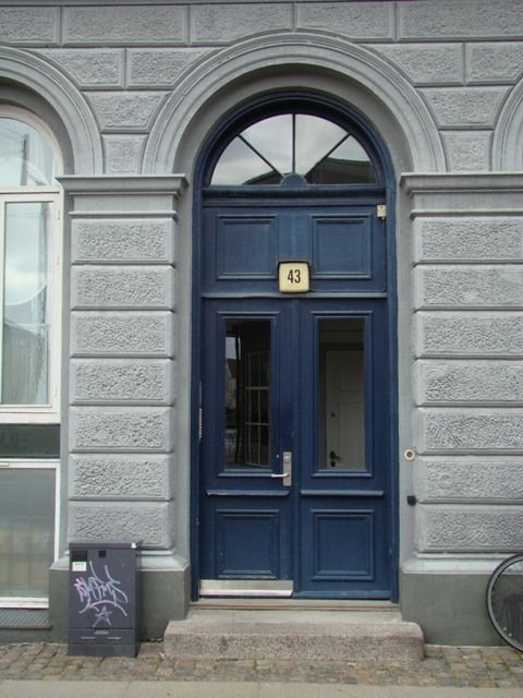 Cort Adelers Gade 9 - Havnegade 43 - 6