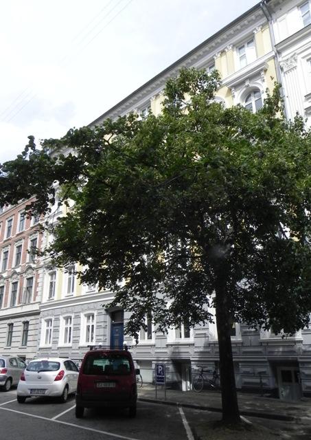 cort-adelers-gade-3-1