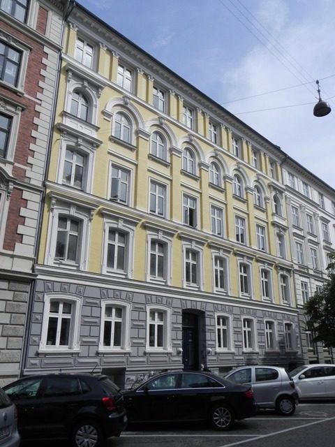 cort-adelers-gade-3-3
