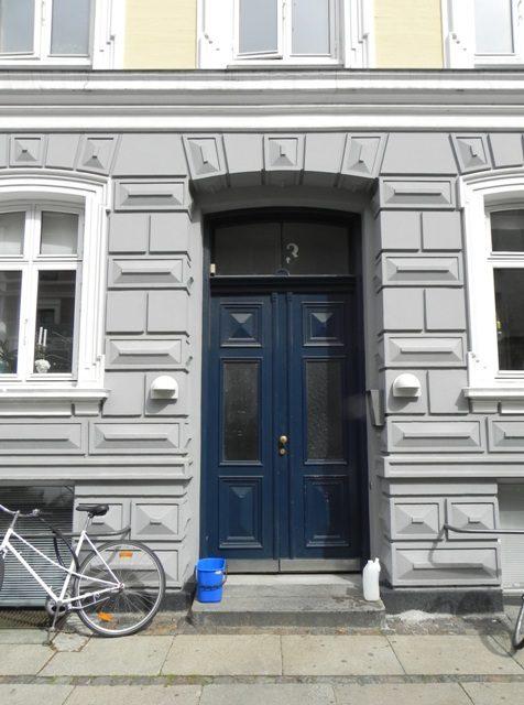 cort-adelers-gade-3-5