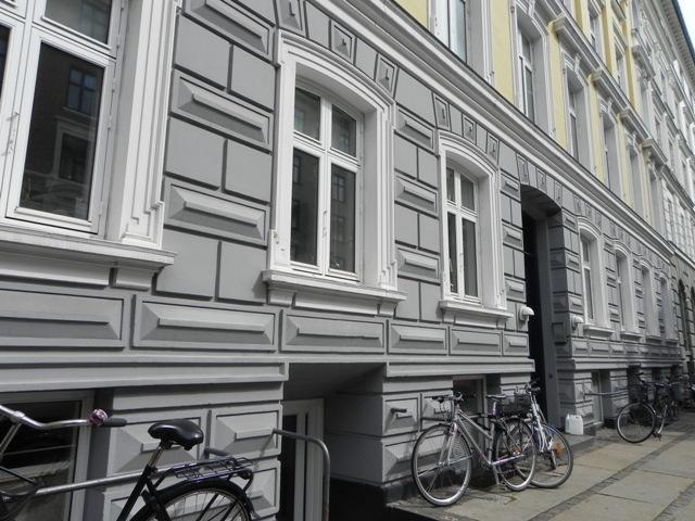 cort-adelers-gade-3-7