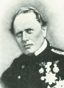 Dockum, Edouard von