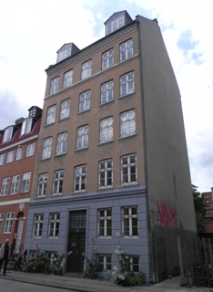 dronningensgade-17-lille-th