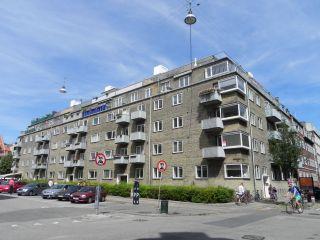 Dronningensgade 59-61 - Sankt Annæ Gade 13-17 - Overgaden Oven Vandet 44-46 - lille - th