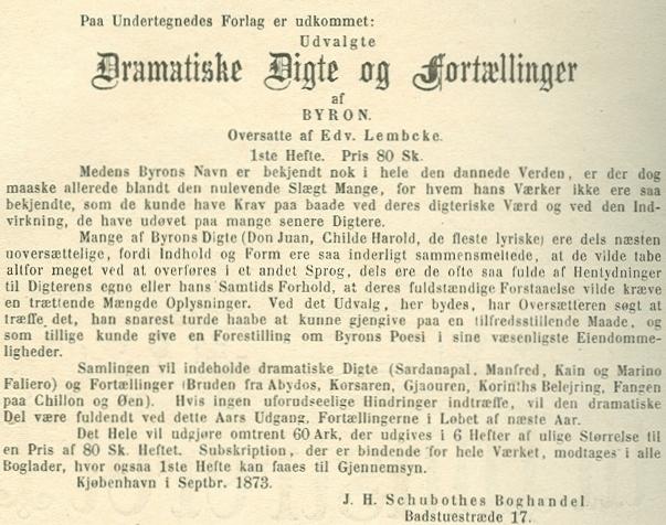 Dyrkøb 3 - Skindergade 36 - 12
