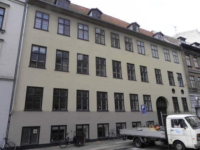 Dyrkøb 5 - Skindergade 38 - 2