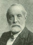Exner, Julius