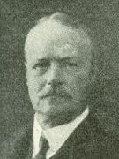 Faber, Knud