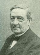 Ferslew, J. C.