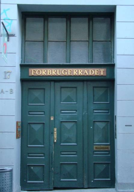 Fiolstræde 17 - Nørregade 28 - 4