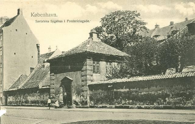 fredericiagade-postkort-med-soeetatens-sygehus-ca-1910
