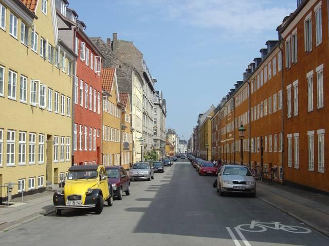 fredericiagade-set-fra-rigensgade-foto-fra-juni-2006