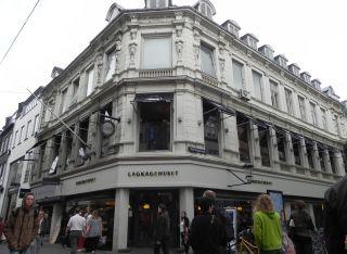Frederiksberggade 21 - Mikkel Bryggers Gade 1 - lille - tv