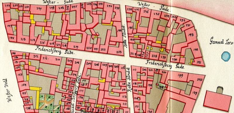 frederiksberggade-geddes-kvarterkort-1757