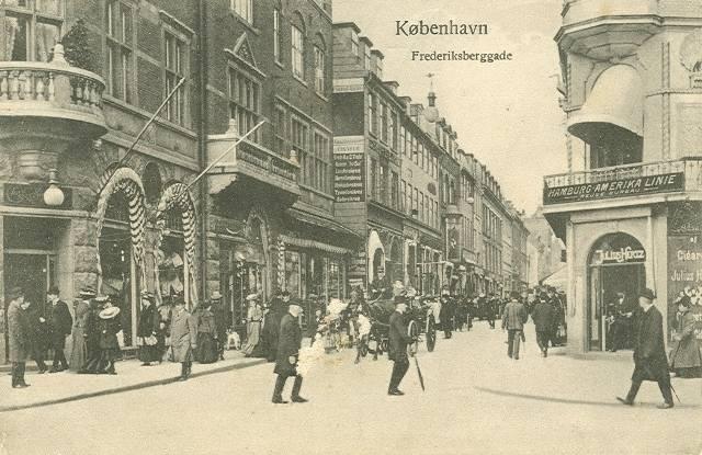 frederiksberggade-postkort-nr-626-afsendt-i-1914