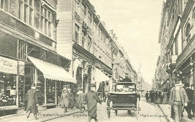 frederiksberggade-postkort-nr-665-ca-1915