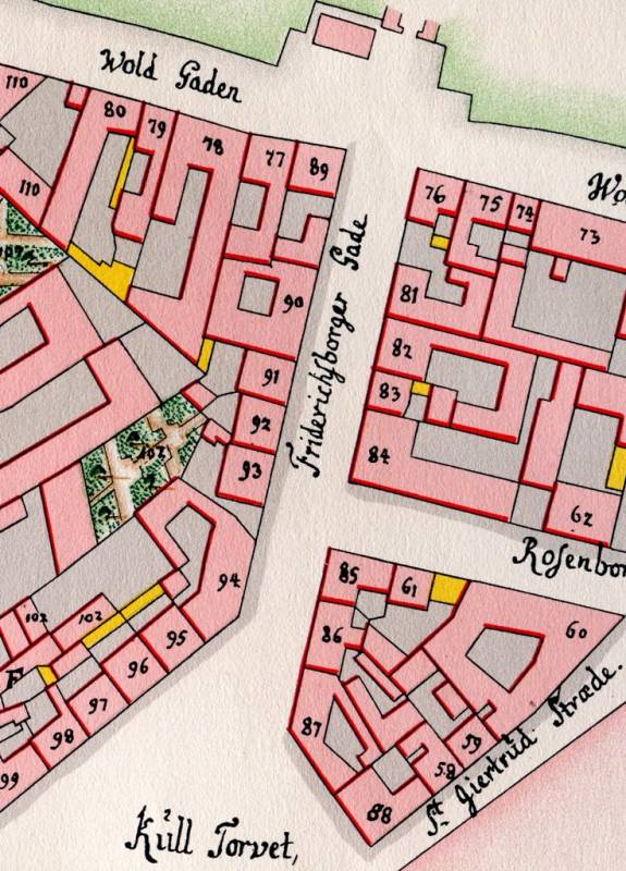 frederiksborggade-geddes-kvarterkort-1757
