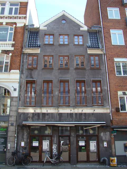 frederiksborggade-nr-10-foto-fra-august-2007