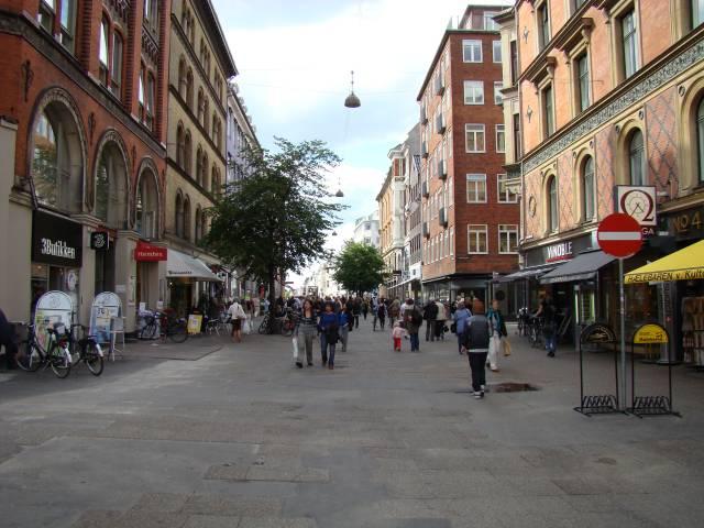 frederiksborggade-set-fra-kultorvet-foto-fra-juni-2008