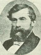 Frederiksen, H. P.