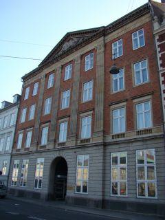 Frederiksholms Kanal 6-6a-b - lille - th