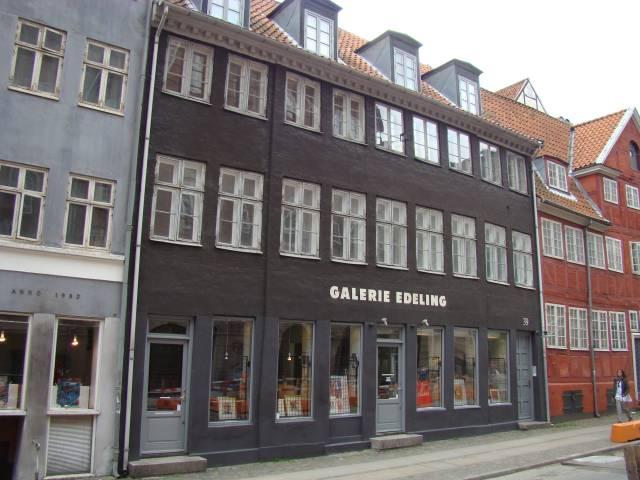 Gammel Mønt 39 - 1