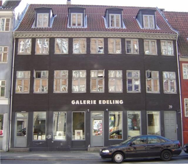 Gammel Mønt 39 - 3