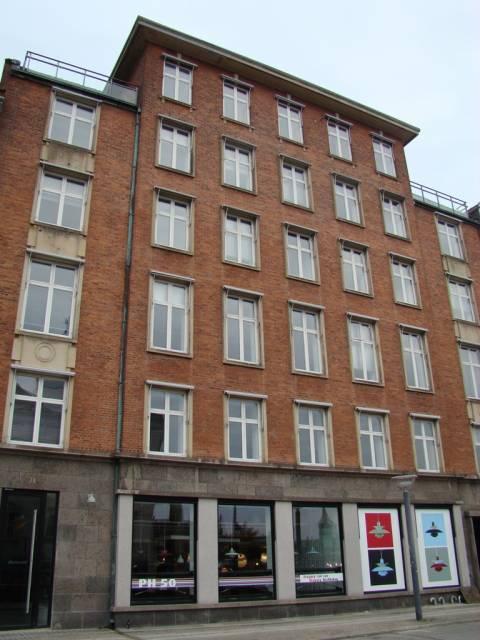 Gammel Strand 26-28 - Højbro Plads 8-10 - 5