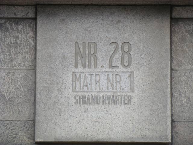 Gammel Strand 26-28 - Højbro Plads 8-10 - 6