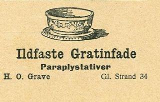 gammel-strand-ildfaste-gratinfade-annonce-fra-illustreret-tidende-20-oktober-1878-nr-995