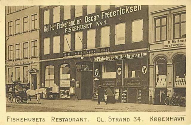 gammel-strand-postkort-nr-34-afsendt-i-1920