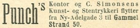 gammel-strand-punchs-kontor-annonce-fra-illustreret-tidende-20-oktober-1878-nr-995