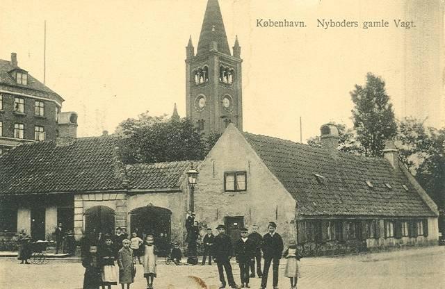 gammel-vagt-postkort-nr-572-ca-1905